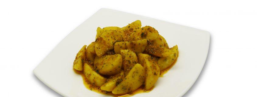 patatas-bravas-codire