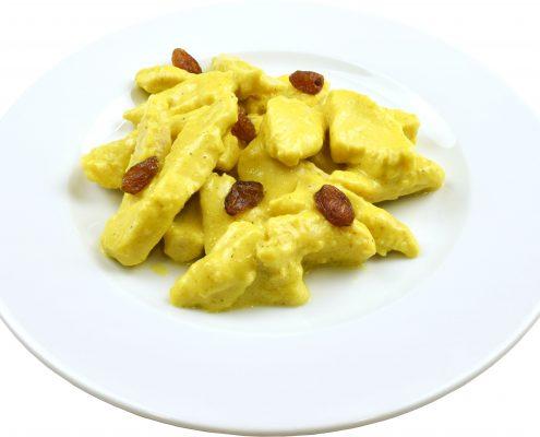 pollo-al-curry-codire