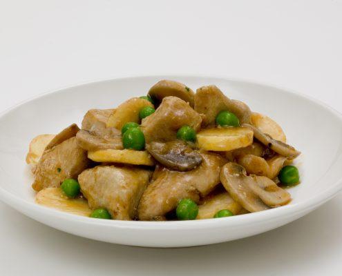 pollo-al-chilindron-codire