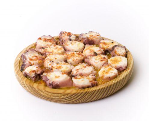 Pulpo-cocido-codire