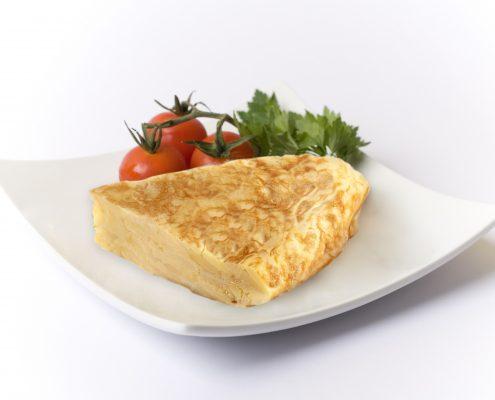 Tortilla-patatas-codire
